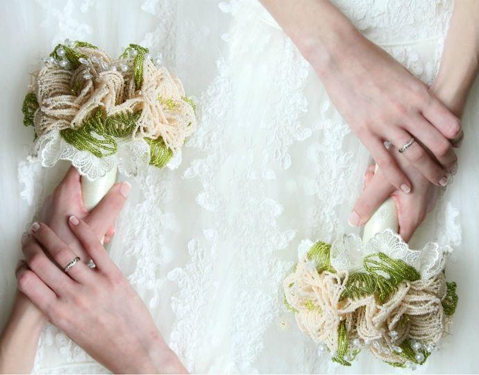 Anna Tabakova Photography Reviews Amp Ratings Wedding