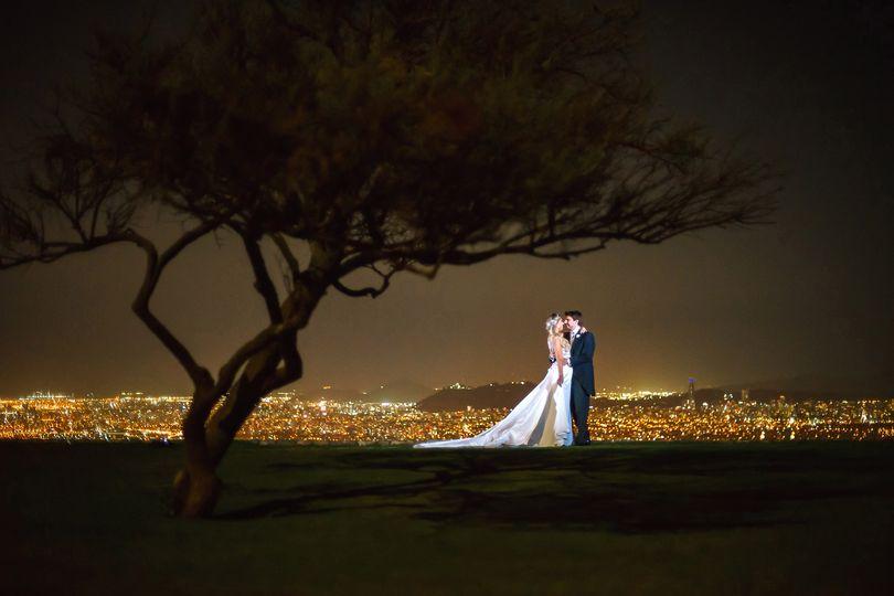 matrimonios 2 pr 51 1054465