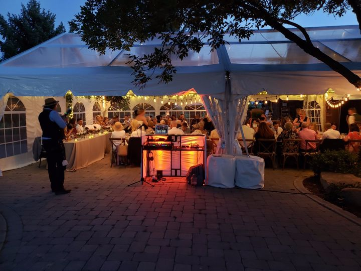 Tmx 20190907 194220 51 1884465 1569331023 Dupont, CO wedding dj