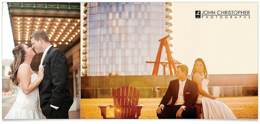 magnolia hotel dallas wedding photos 17