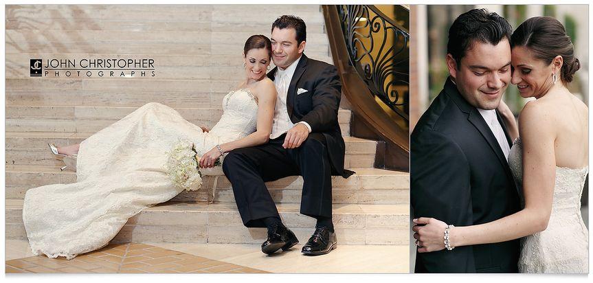 dallas hilton anatole wedding photos 01