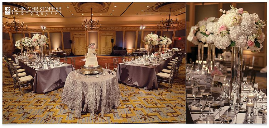 800x800 1365539220185 dallas hilton anatole wedding photos 02
