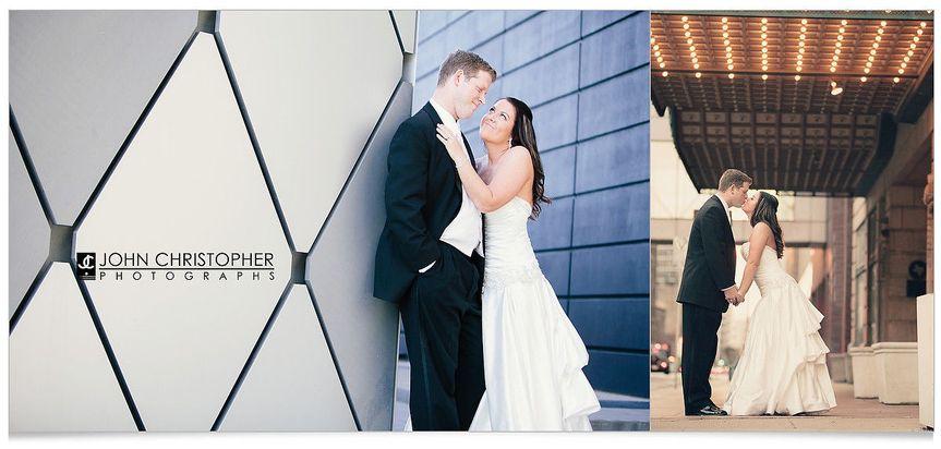 c7f66977fb1c464f 1365539175653 magnolia hotel dallas wedding photos 18