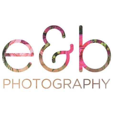 e&b photography