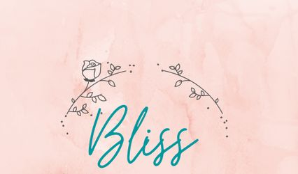 Bliss Ministry