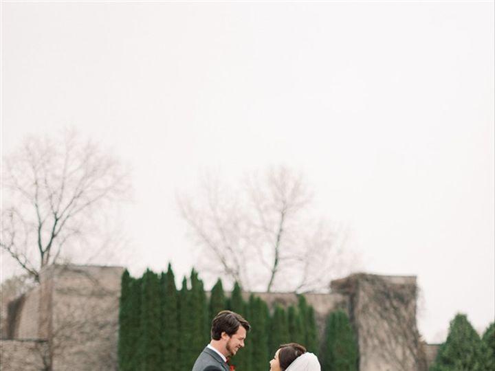 Tmx 49535184963 900647e870 O 51 1025465 160927342458796 Minneapolis, MN wedding venue