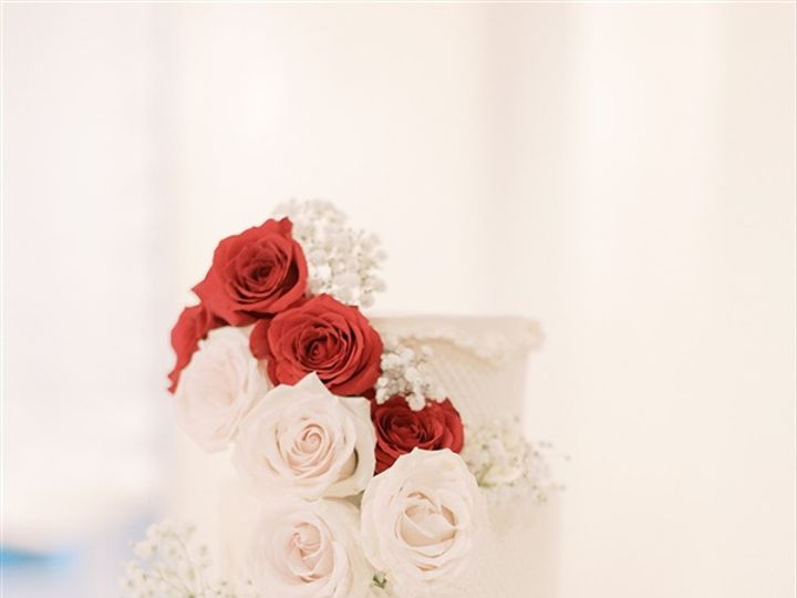 Tmx 49535185048 A89e2f4610 O 51 1025465 160927342429128 Minneapolis, MN wedding venue