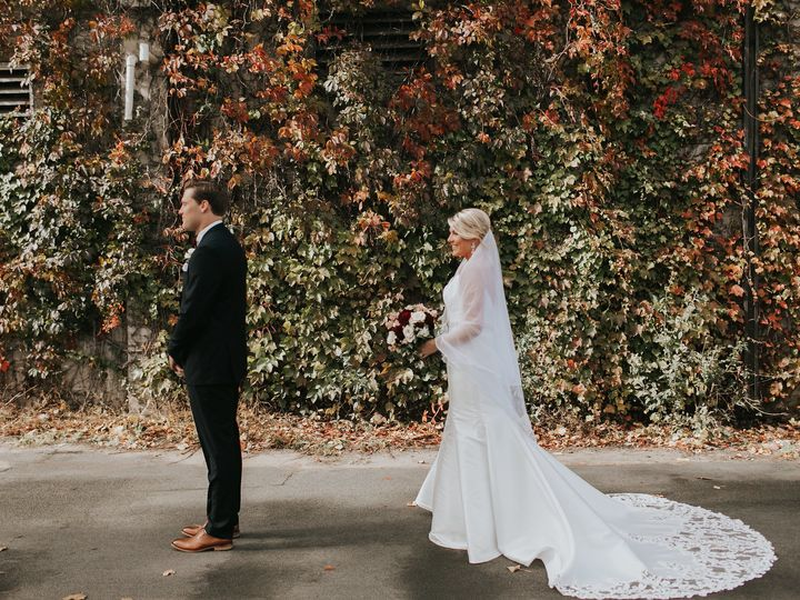 Tmx 49535665451 3c0f25e35a K 51 1025465 160927342422071 Minneapolis, MN wedding venue