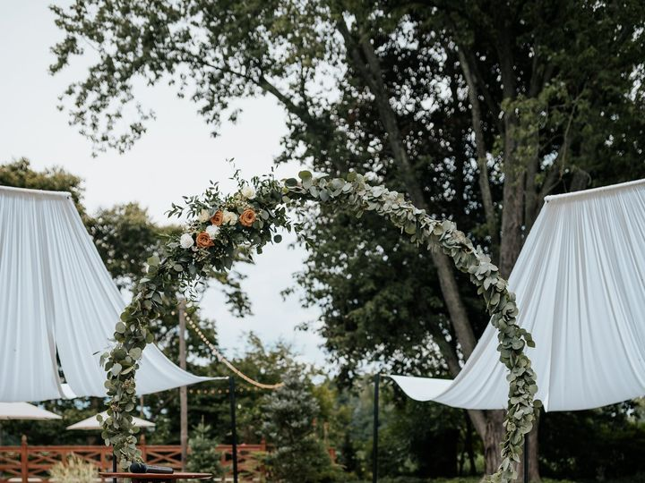 Tmx Mdp 3833 51 1035465 160519868946255 Lewisburg, PA wedding florist