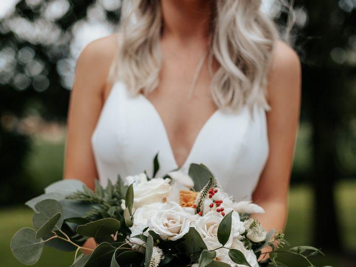 Tmx Mdp 8368 51 1035465 160519868679338 Lewisburg, PA wedding florist