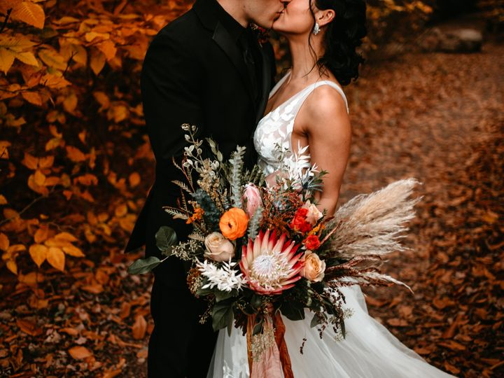 Tmx Nepa Wedding Engagement Photographer At Hickory Run State Park Pocono Mountains Pa 191 51 1035465 160519874139836 Lewisburg, PA wedding florist