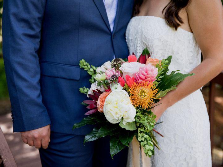 Tmx Sb 173 51 1035465 159975965082253 Lewisburg, PA wedding florist