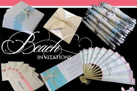 Invitations by TangoDesign