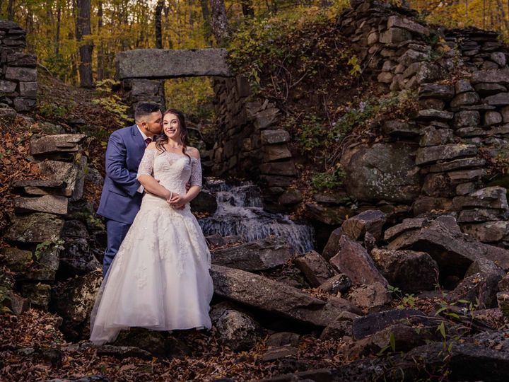 Tmx 1 1004 51 555465 159122579215283 Chicopee, MA wedding photography
