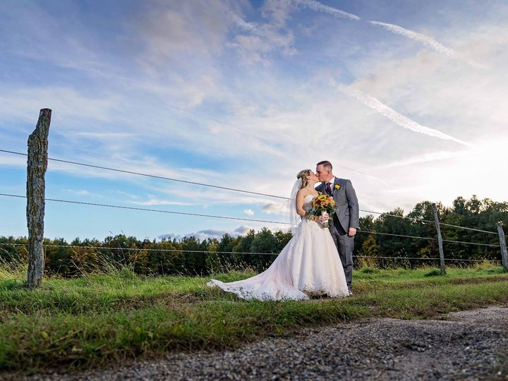 Tmx 1 107 51 555465 159122567913024 Chicopee, MA wedding photography