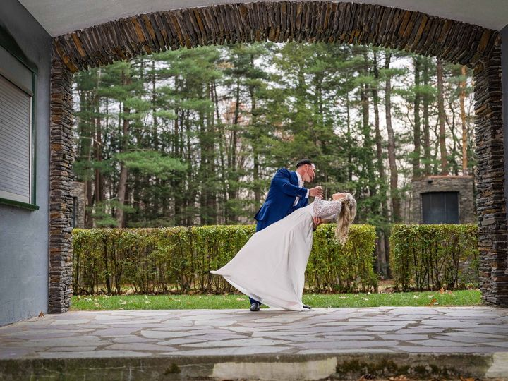 Tmx 1 276 51 555465 159122610363829 Chicopee, MA wedding photography