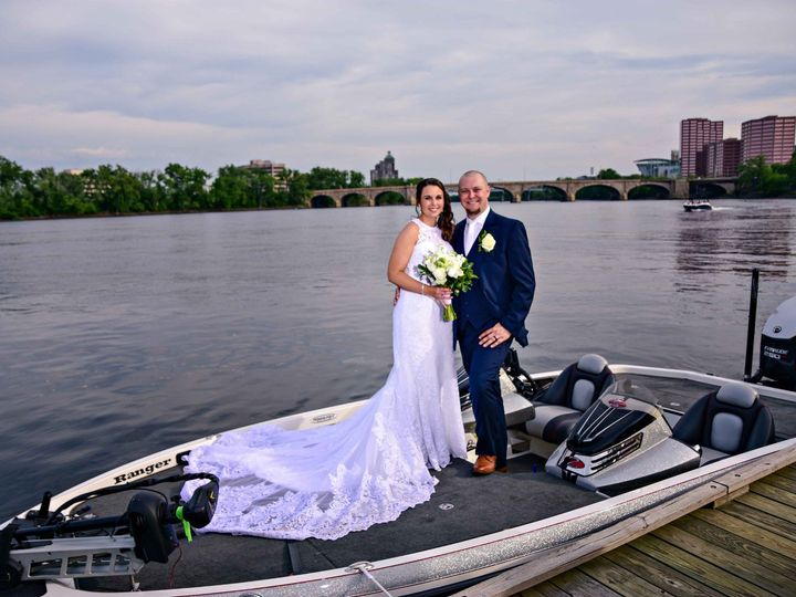 Tmx 1 369 51 555465 159122637855932 Chicopee, MA wedding photography