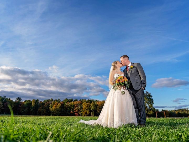 Tmx 1 62 51 555465 159122567699938 Chicopee, MA wedding photography