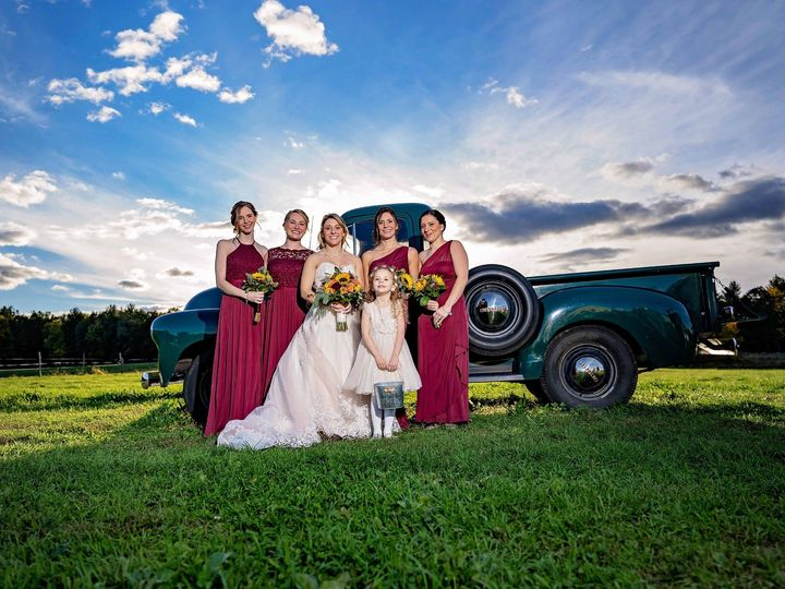 Tmx 1 75 51 555465 159122567994811 Chicopee, MA wedding photography