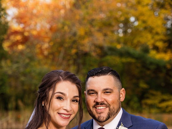 Tmx 1 902 51 555465 159122578772918 Chicopee, MA wedding photography