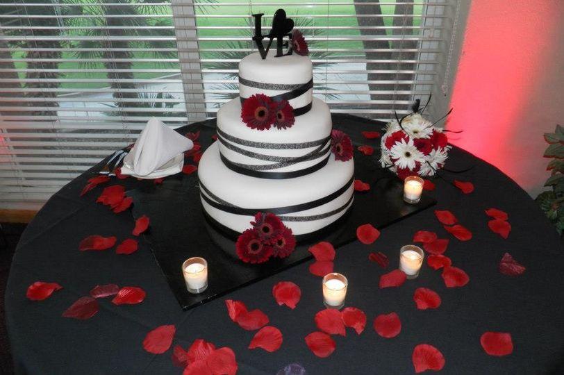angies cake