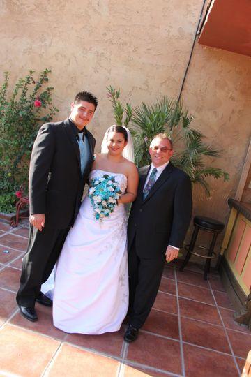 b1395d7a53d40c6a 1522085634 cb7669d433acbc7e 1522085632716 5 Wedding Ceremony