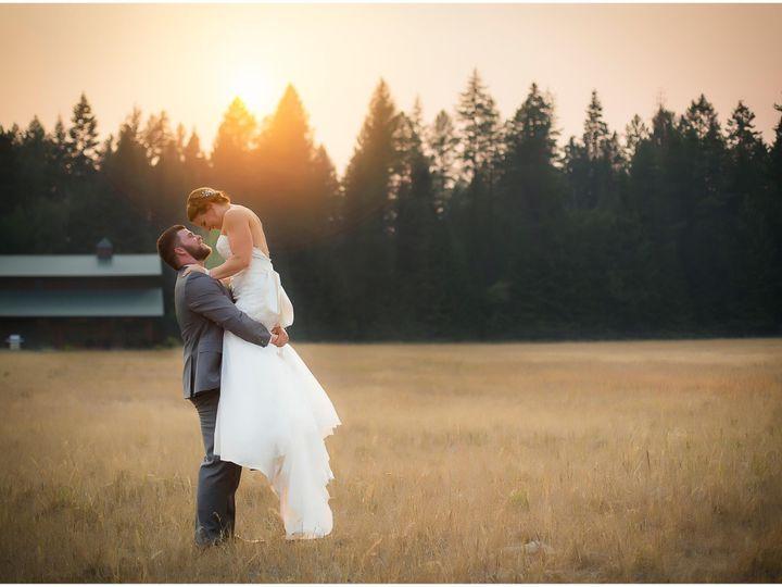 Tmx 1462898161470 89 Copy Kalispell, Montana wedding photography