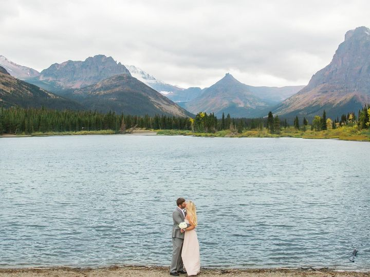 Tmx 1462898215384 Kjp 94 2 Copy Kalispell, Montana wedding photography