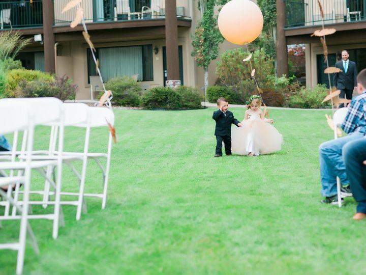 Tmx 1462898231667 Kjp 124 Copy Kalispell, Montana wedding photography