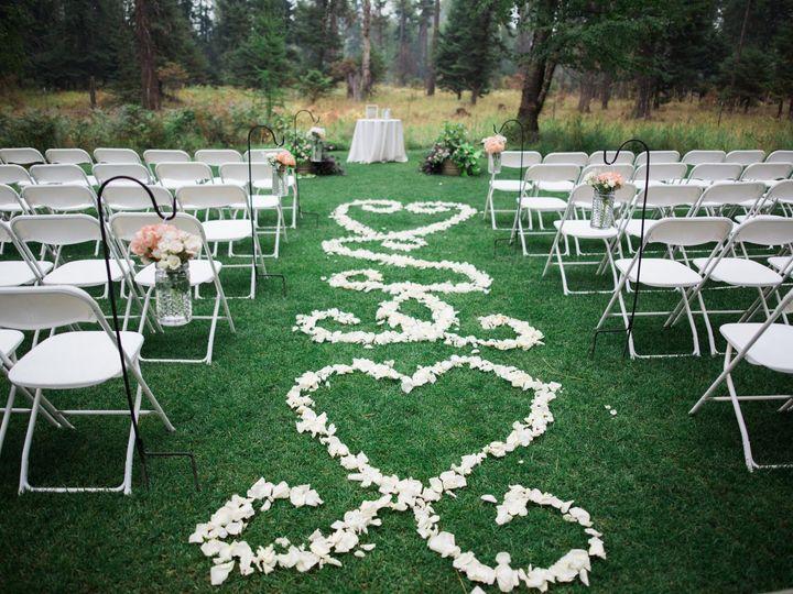 Tmx 1462898255590 Kjp 174 2 Copy Kalispell, Montana wedding photography