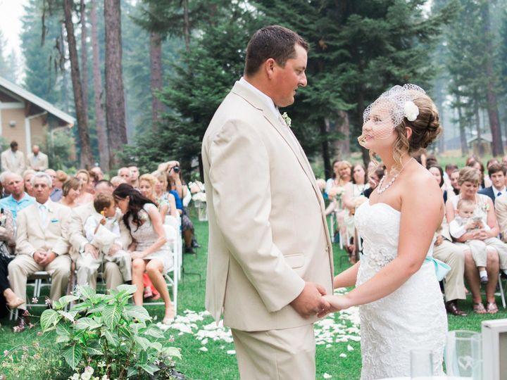 Tmx 1462898284955 Kjp 243 Copy Kalispell, Montana wedding photography