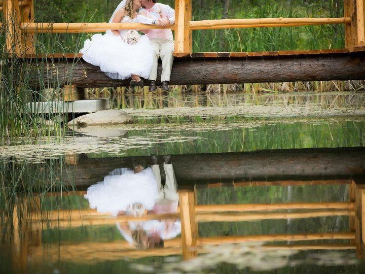 Tmx 1462898321026 Kjp 358 Copy Kalispell, Montana wedding photography