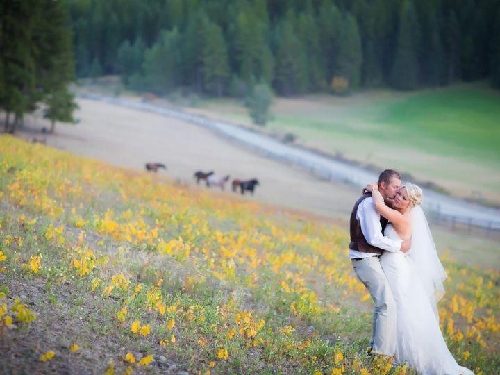 Tmx 1462898360957 Kjp 4682 Copy Kalispell, Montana wedding photography