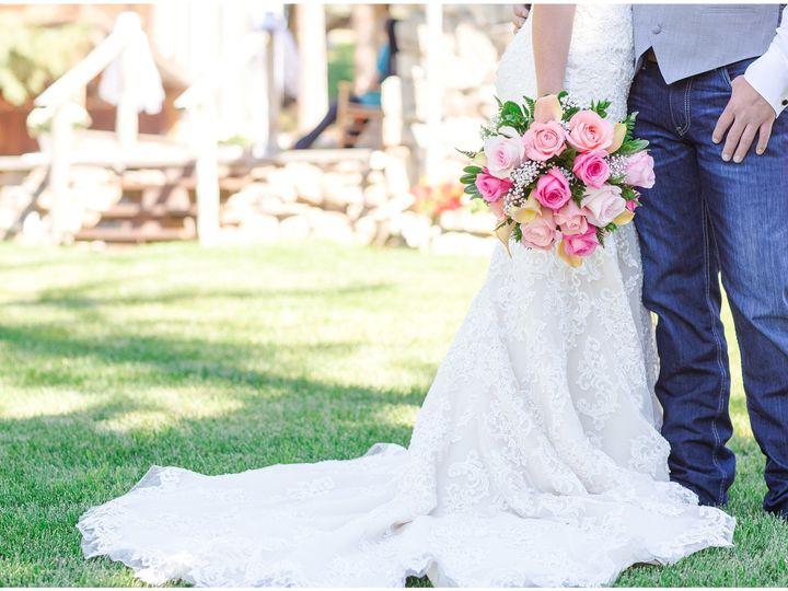 Tmx 1481563653588 Montana Wedding Photographer0033 Kalispell, Montana wedding photography