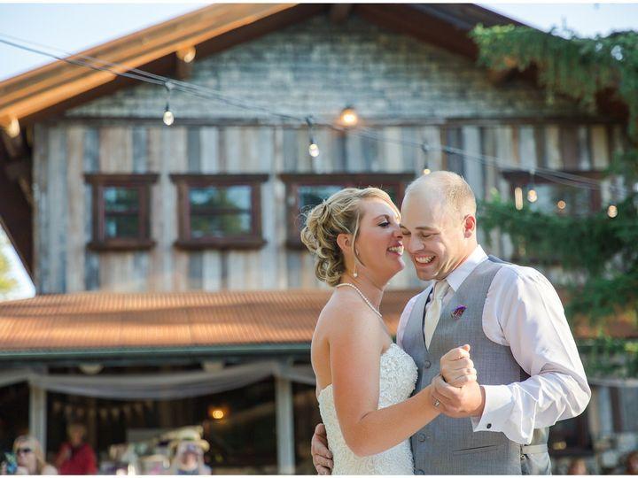 Tmx 1481563738216 Montana Wedding Photographer0115 Kalispell, Montana wedding photography