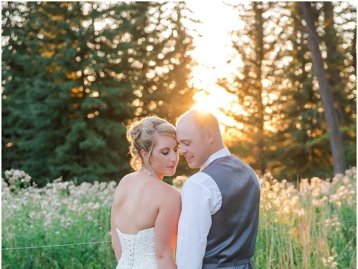 Tmx 1481563755319 Montana Wedding Photographer0121 Kalispell, Montana wedding photography
