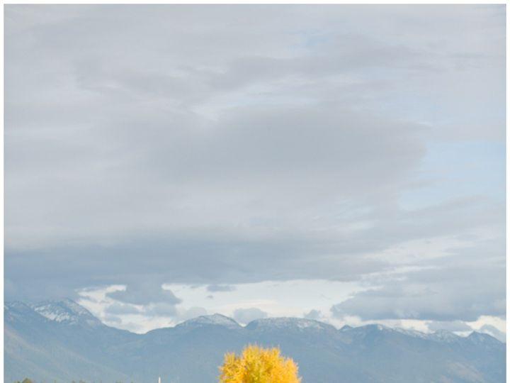 Tmx 1481564424610 Montana Wedding Photographer1660 Kalispell, Montana wedding photography