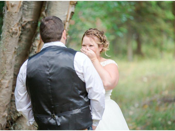 Tmx 1481564689804 Montana Wedding Photographer30  Kalispell, Montana wedding photography