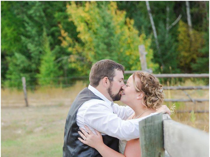 Tmx 1481564752540 Montana Wedding Photographer107  Kalispell, Montana wedding photography