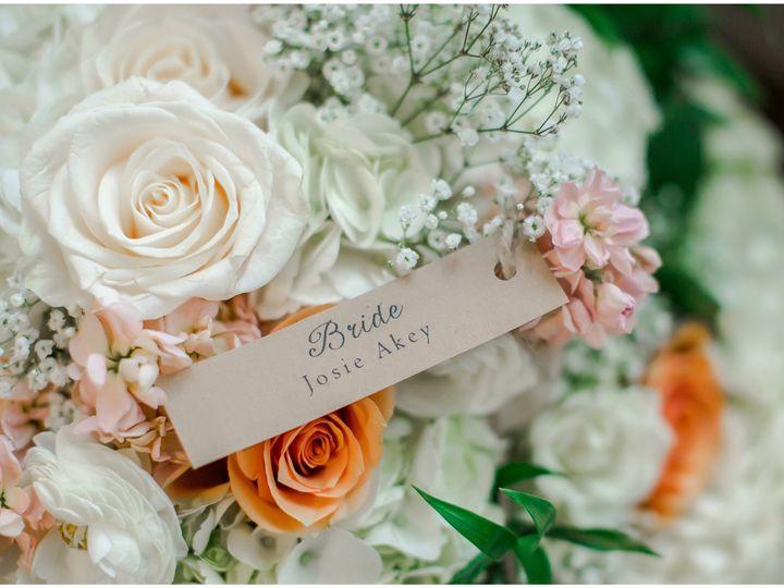 Tmx 1481565621427 2016 07 050005 Kalispell, Montana wedding photography