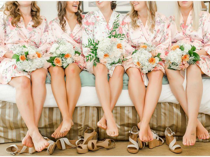 Tmx 1481565721706 2016 07 050020 Kalispell, Montana wedding photography