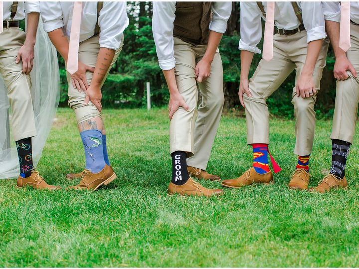 Tmx 1481565771597 2016 07 050067 Kalispell, Montana wedding photography