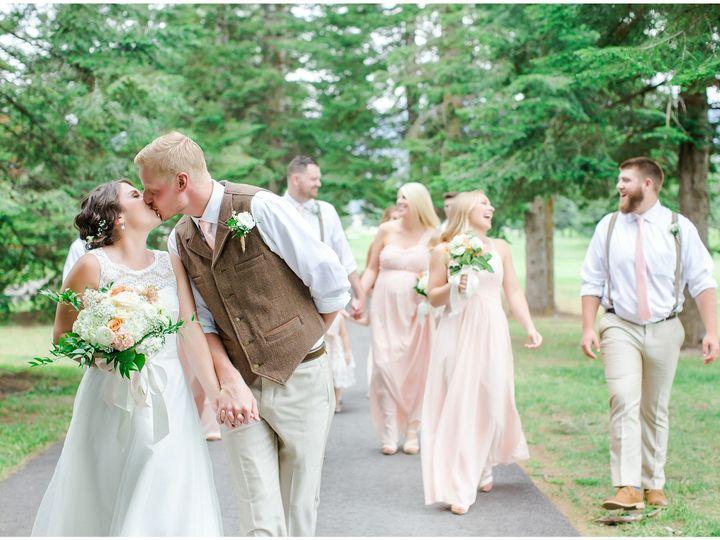 Tmx 1481565784049 2016 07 050072 Kalispell, Montana wedding photography