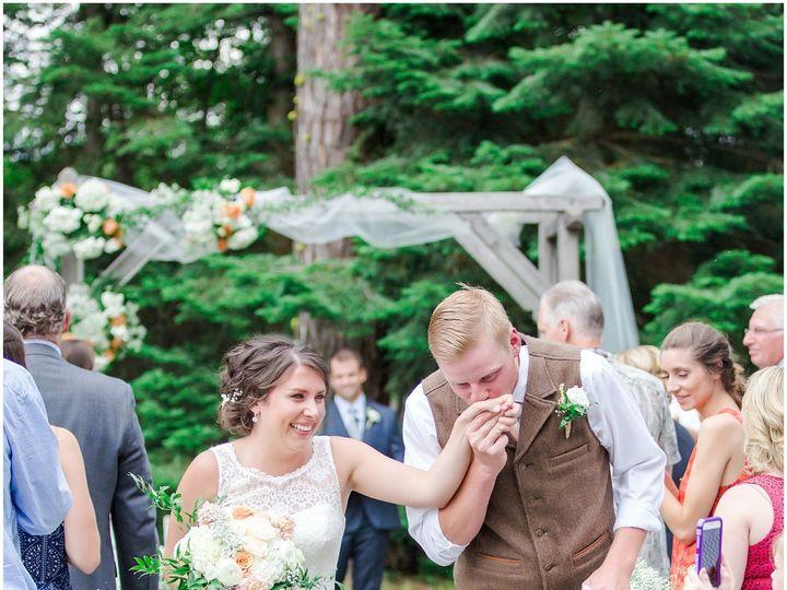 Tmx 1481565816600 2016 07 050109 Kalispell, Montana wedding photography