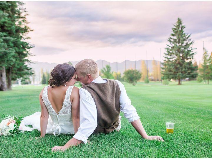Tmx 1481565951875 2016 07 060010 Kalispell, Montana wedding photography