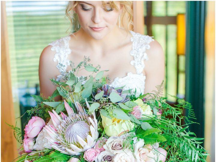 Tmx 1481566070237 2016 07 120050 Kalispell, Montana wedding photography