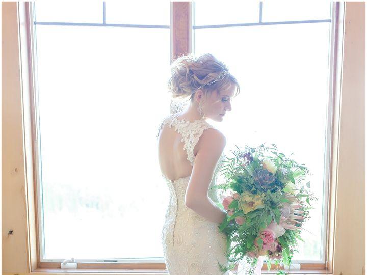 Tmx 1481566095746 2016 07 120052 Kalispell, Montana wedding photography