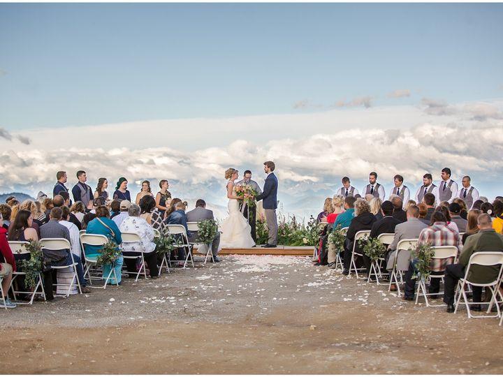 Tmx 1481566176928 2016 07 120094 Kalispell, Montana wedding photography