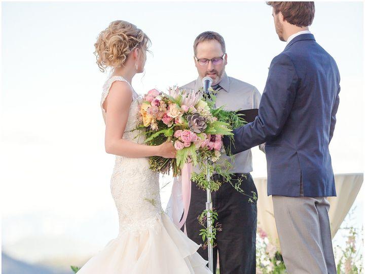 Tmx 1481566193778 2016 07 120098 Kalispell, Montana wedding photography