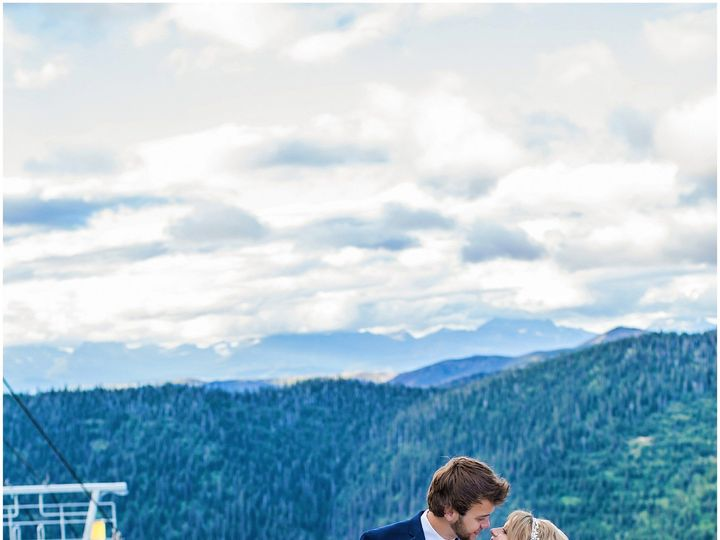 Tmx 1481566217708 2016 07 120125 Kalispell, Montana wedding photography